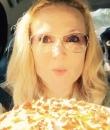 PersonalPamPizza