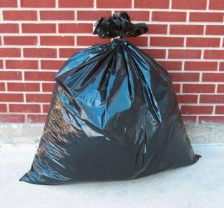 1386294-trashbag.jpg