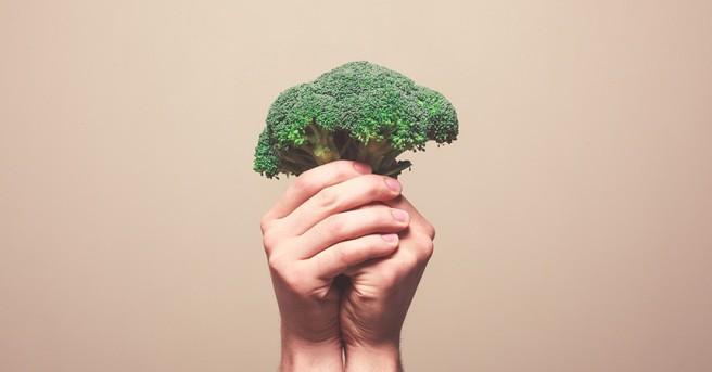 broccoli-860x450_c