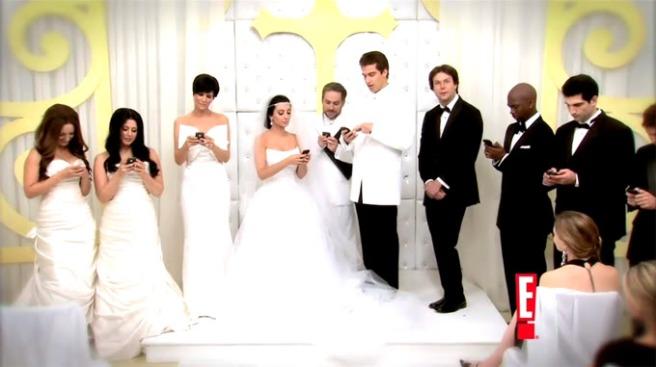 kardashian_divorce02.jpg