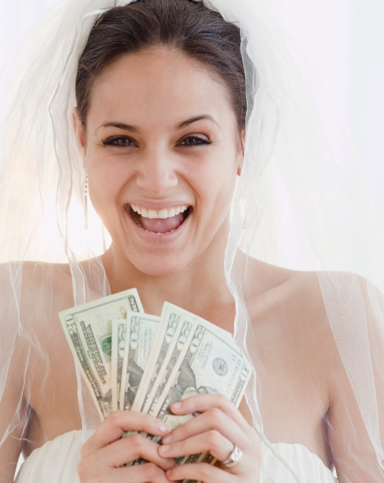 o-BRIDE-MONEY-facebook.jpg