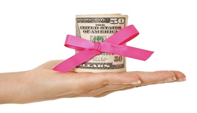 PW-cash-gift.jpg