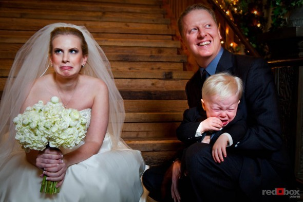wedding-faux-pas-kids-ring-bearer-cries.full.jpg